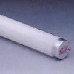 画像1: グロー式蛍光管 三波長 昼白色  FL15EX-N【入数25】三菱