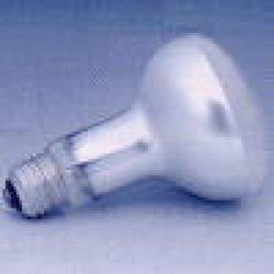 画像1: TOYO レフ形電球110V形 RF110V100W/LF/TC【入数10】東芝RF110V95WM生産終了代替品