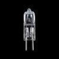 画像1: OSRAM ハロスター12V 口金GY6.35 J12V50W-AXS【入数20】三菱生産終了代替